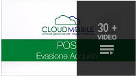 Cloud Mobile - Canale Youtube